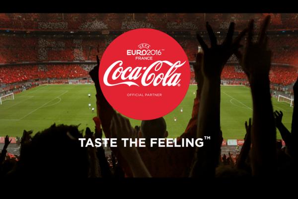 coca-cola-euro-2016