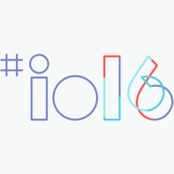Google-io16