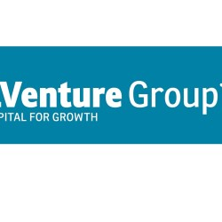 LVenture-Group
