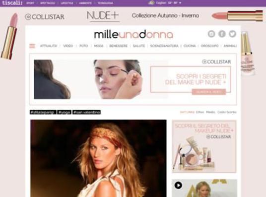 milleunadonna-sito-tiscali