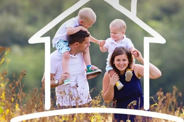 Accordo con for Mutui per la casa