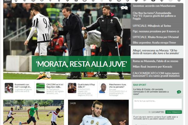 calciomercato.com-2016