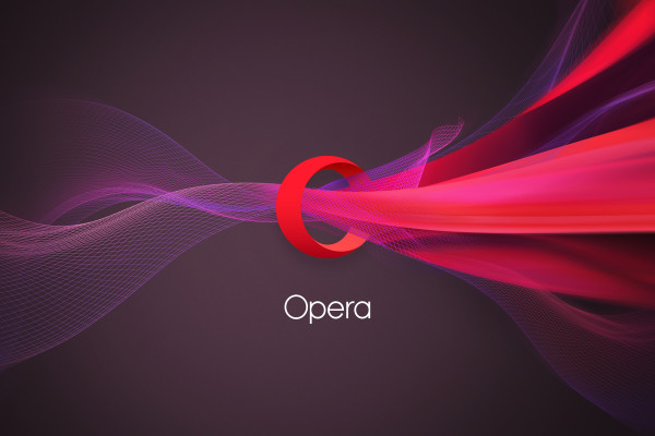 opera-ad-block