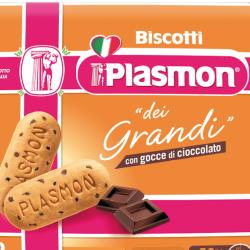 plasmon-grandi