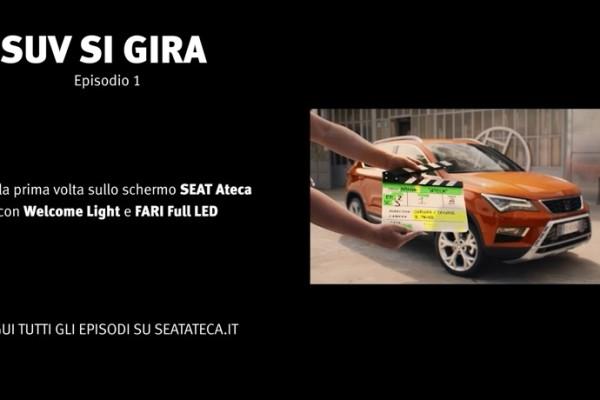 seat-ateca-webserie
