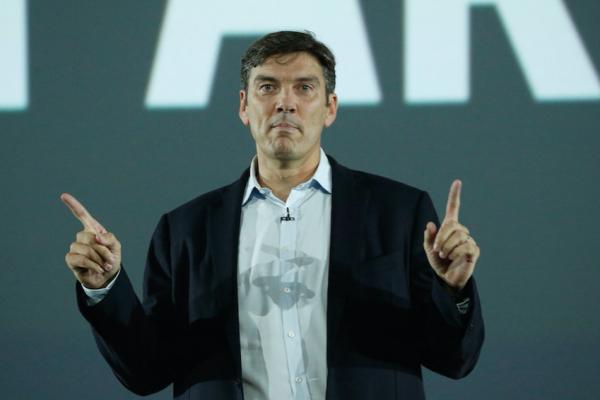 Addio a Yahoo: completata la vendita a Verizon