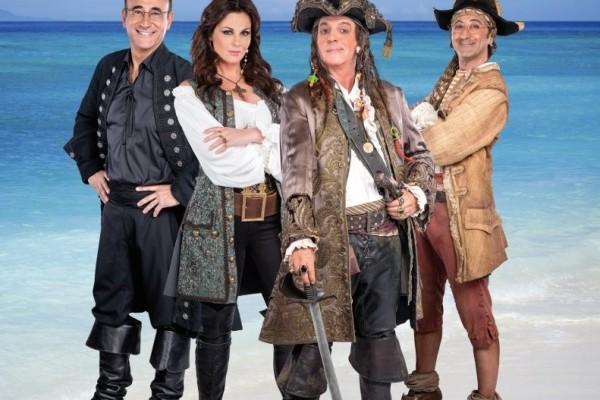 wind-panariello-pirati