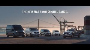 Fiat_Professional_spot
