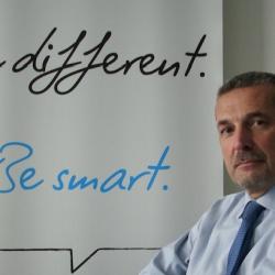 Alberto-Manni-Sales-Director-Alcatel-Italia