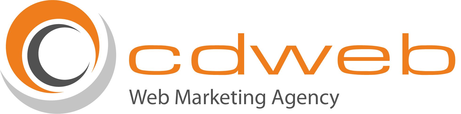 Cdweb_logo