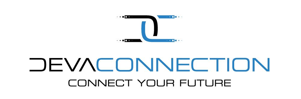 deva connection web agency