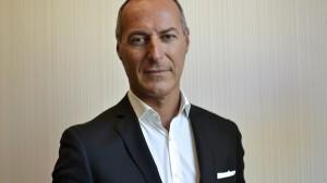 Fabio-Maglioni
