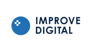 Improve_digital-Logo-SQ