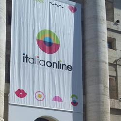 ItaliaOnline-seat-pg