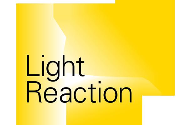 LR_Logo 600x500