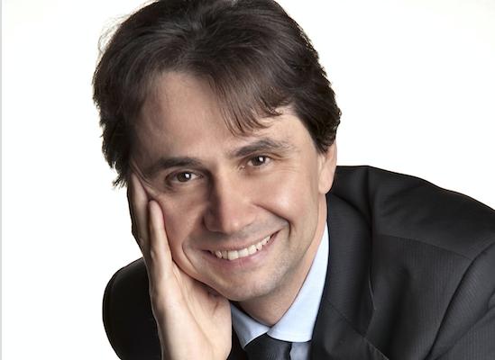 Marcello-Pincelli-General-Manager-PepsiCo-Beverages Italia