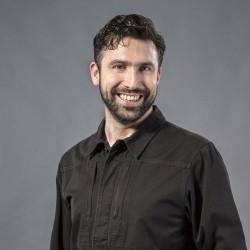 Maurizio_Mazzanti