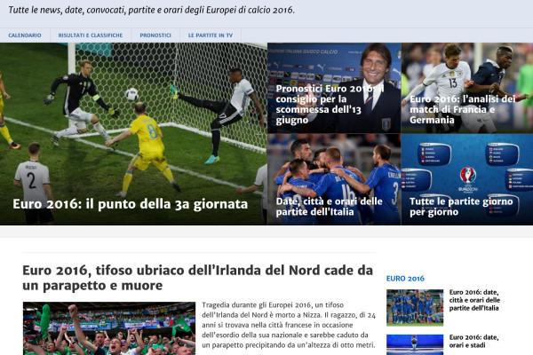 NanoPress_italia-belgio