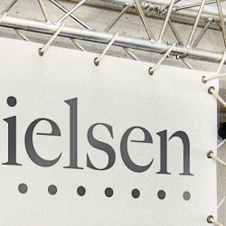 Nielsen-marketing-cloud