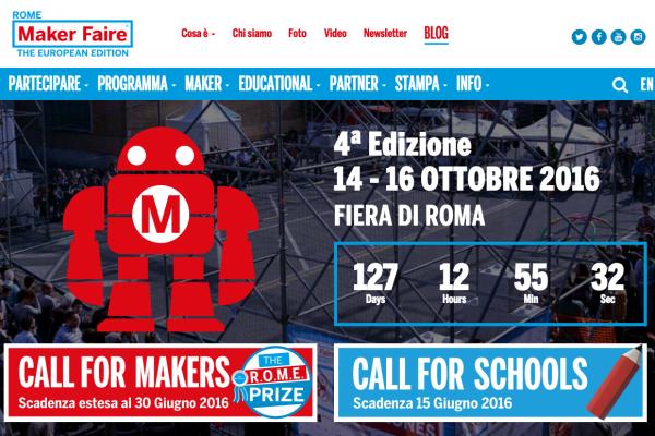 Maker-Faire-Roma-Skuola_net