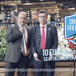 Carrefour-Italia-Euro-spot