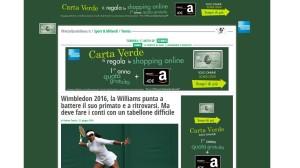 Speciale-Tennis Il-Fatto-Quotidiano