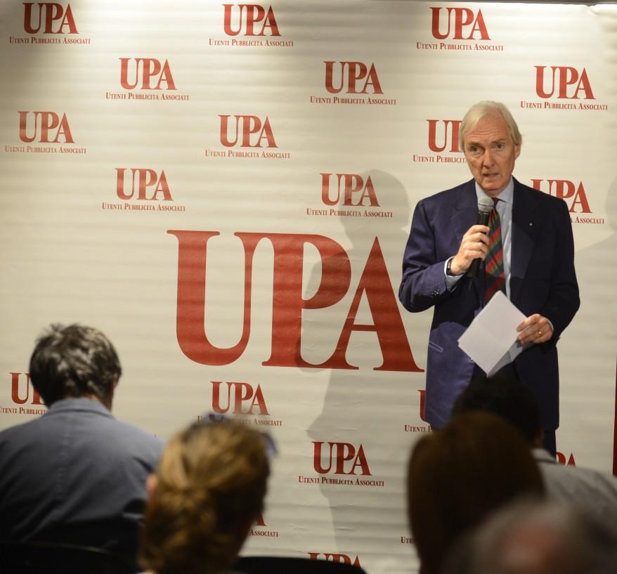 UPA2016-presidente-Lorenzo-Sassoli-De-Bianchi