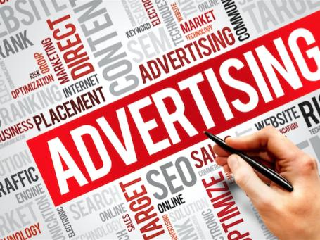 advertising-investimenti