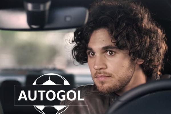 autogol-spot-polo