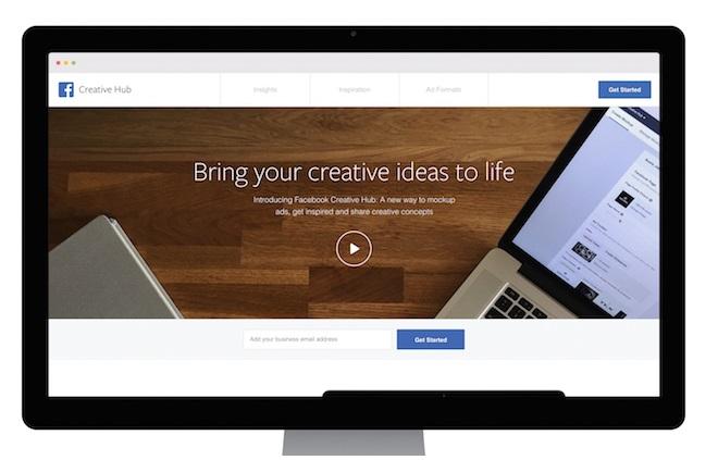 creative-hub