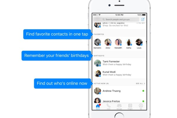 facebook-messenger-design-2016