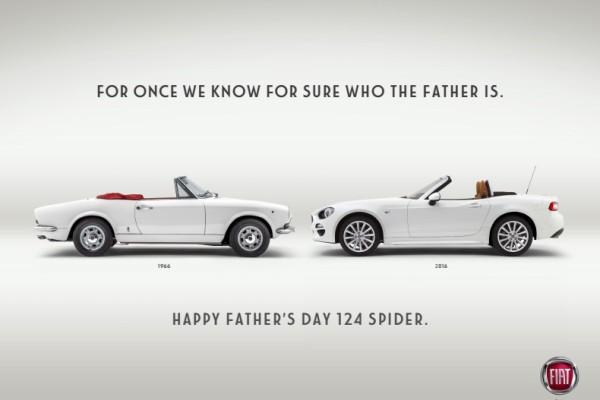 fiat-124-spider-padre-figlio