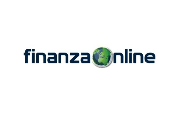 finanzaonline-logo