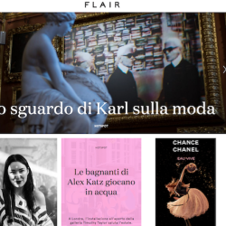 flair-nuovo-sito-internet