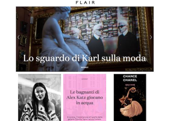 flair-nuovo-sito-internet