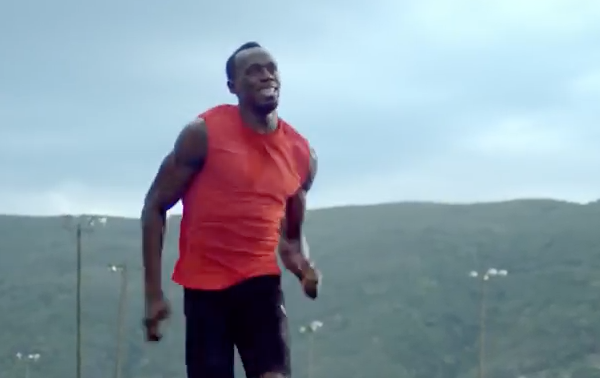 gatorade-bolt