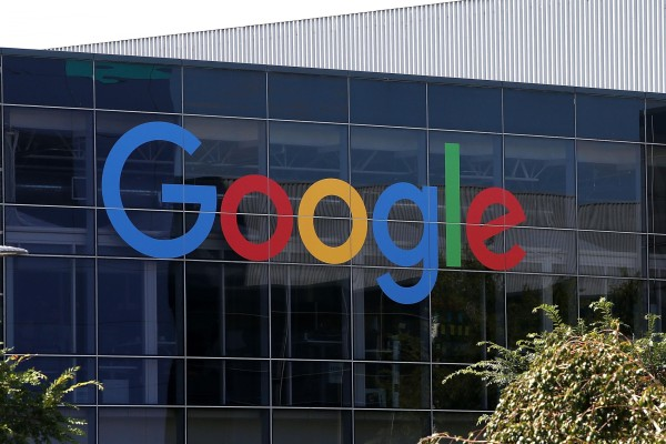 google-sede-2016