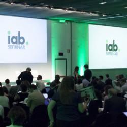 iab-seminar-performance-marketing