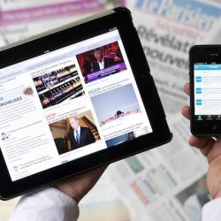 mobile-media-2016