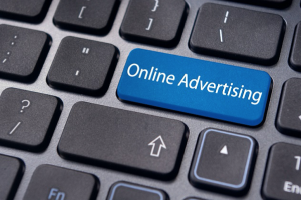 online-adv