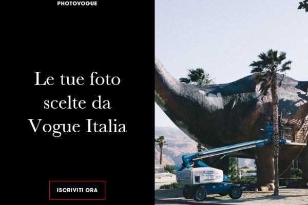 photovogue2