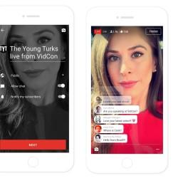 youtube-video-live-app