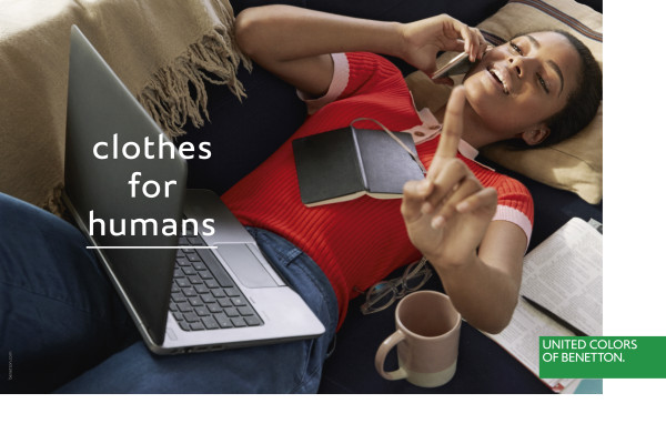 Benetton-clothes-for-humans