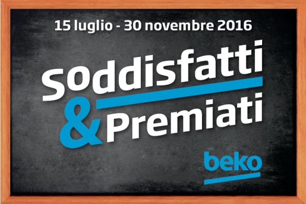 Beko-campagna-Alessandro-Borghese