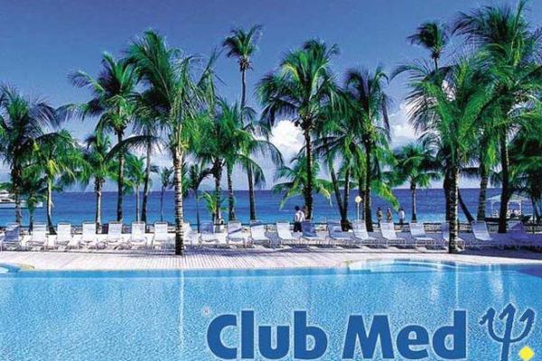 Club_Med_Dude