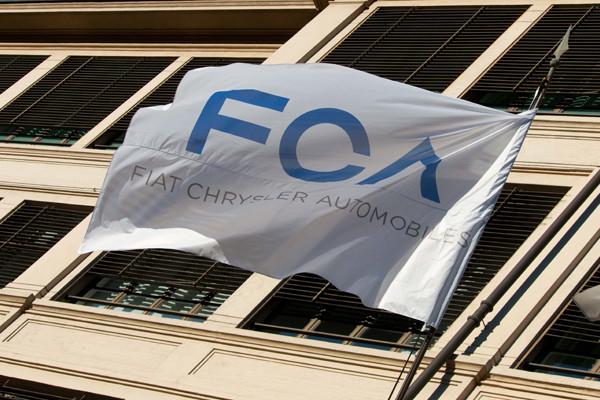 FCA-Fiat-Gara-Media