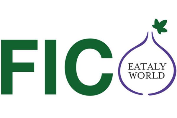 FICO_LOGO-Eataly-World-Life