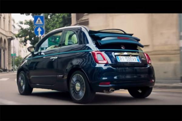 Fiat-500-Riva-Adrien-Brody-Spot