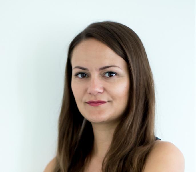 Francesca-Dalla-Pozza-ProWebConsulting