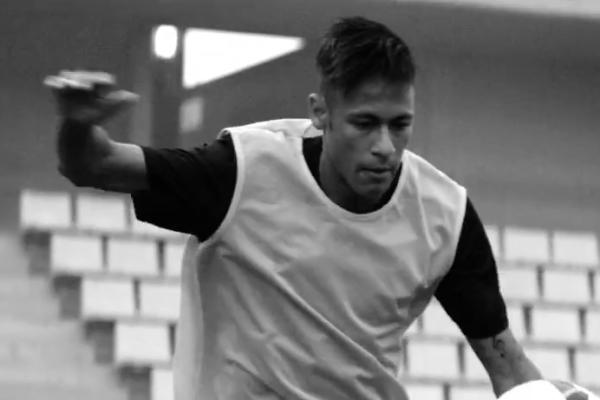 Gillette-Neymar-Spot-Rio-2016